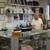 4 Paws Rescue & Bargain Boutique