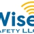 Wise Safety LLC