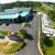 Paradise Marine Center