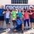CrossFit 9