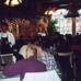 P S Bangkok Restaurant