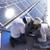 Westwind Solar Electric Inc.