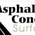 Asphalt & Concrete Surfacing