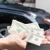 Cash 4 Cars Indianapolis