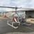 Guardian Aviation LLC