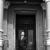 Law Office of Robert Keates