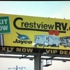 Crestview RV - Buda & Georgetown