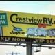 Crestview RV - Buda & Georgetown