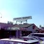 Tesquella's Fish & Oyster Bar