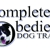 Complete Obedience Dog Training