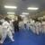 Master Bill's Karate