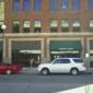 Legal Graphics Inc - Oklahoma City, OK