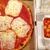 Franco & Luigi's Pizza