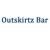 Outskirtz Bar