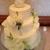 Christines Cakes Pastries