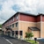Holiday Inn Express & Suites KAILUA-KONA