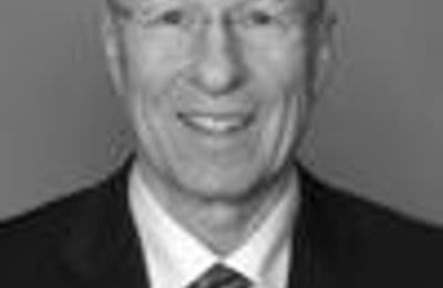Edward Jones - Financial Advisor: Jim Bromley - Canton, NC