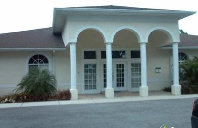 Church of God - Tampa, FL