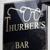Thurber's Bar