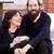 Marriage Therapy With Shlomo Slatkin, Ms, Lcpc