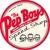 Pep Boys Auto Parts & Service