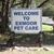 Exmoor Pet Care Services