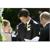 The GOD Squad wedding ministers