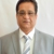 Farmers Insurance - Balchand Panjwani