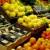 Placerville Natural Food Co-Op