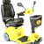 www.YellowScooters.com