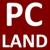 PC Land, Inc.