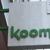 Kooma Sushi Restaurant