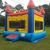 Let's Bounce Anytime, LLC