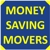 Less Than $500 Long-Distance Movers