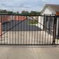 Public Storage - Farmington, MI
