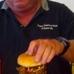 Col Mustard's Phabulous Phat Burgers