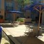 The Westin Palo Alto - Palo Alto, CA