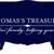 Thomas's Treasures