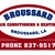 Broussard Air Conditioning