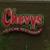 Chevys Fresh Mex