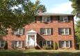 Princeton At Mill Pond Apartments - Keene, NH