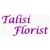Talisi Florist
