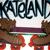Car Vel Skateland South