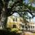 Ormond Plantation Manor