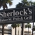Sherlocks Baker Street Pub