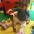Honey Bear Child Care & Learning Center