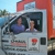 U-Haul Moving & Storage at Fairmont D