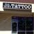 Da Wei Tattoo Inc.