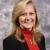 Kay Hill: Allstate Insurance