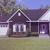 QUALITY SHOWCASE HOMES, LLC